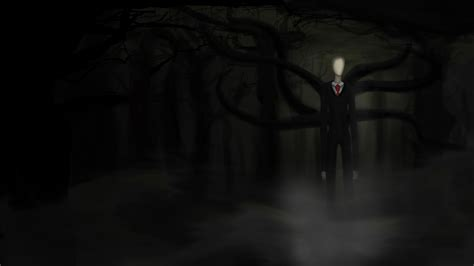 slender abyss windows mac linux web game indie db