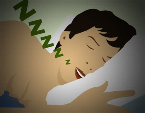 breathing heavy while sleeping snoring and heavy breathing while sleeping reasons for sleepiness and headaches