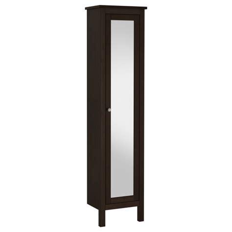 tall skinny bathroom cabinet best bathroom cabinets high tall ikea tall skinny storage