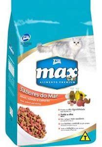 Maxi Cat 20kg sosgatinhoderua ajude um animalzinho de rua