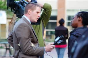 Reporter Tv by One Technique For Dealing With Difficult Questions From Journalists