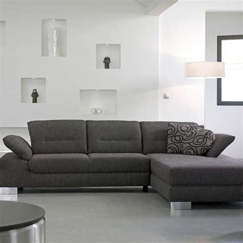 canap駸 gautier meuble gautier canape