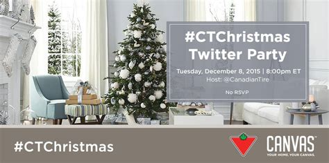 find your best christmas decor yet at canadian tire