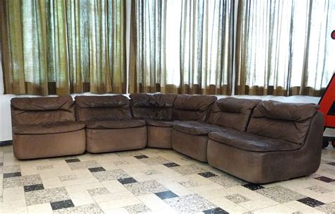 sofa plus fairfield nj sofas plus fairfield fairfield 3736 skirted stationary