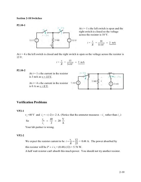 current through inductor at t 0 28 images chapter 32 inductance ppt electromagnetism at t 0