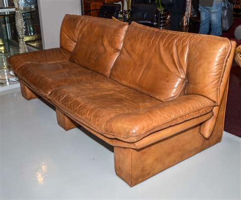 nicoletti sofas two 1960s italian sofas by edited by nicoletti salotti at