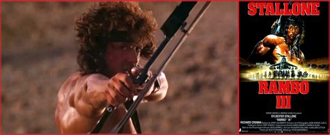 film action rambo 5 ign s top 25 cheesy action movies ign page 5