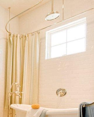 circular shower curtain cool shower curtain ideas slideshow