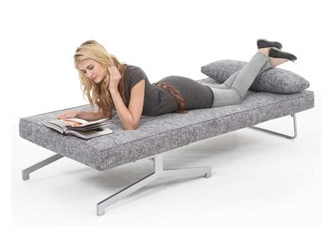 Armchair Futon Small Single Sofa Bed Small Single Sofa Bed Uk