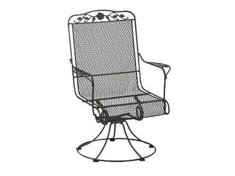 Patio Chair Repair Mesh Patio Chair Repair Mesh Replacement Mesh For Patio Chairs Go Search For Tips Tricks Cheats