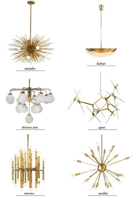 Chandelier Modern Design Sherman Samuel Shopping For A Modern Chandelier