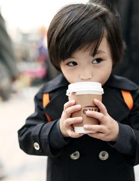 japanese little boy haircuts 33 stylish boys haircuts for inspiration
