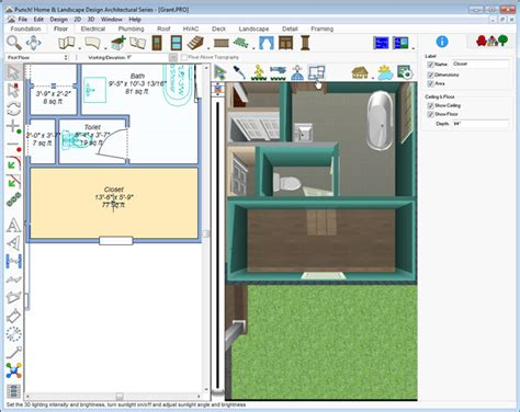 home design 3d vs gold architect 3d silver 2017 v19 home design for all