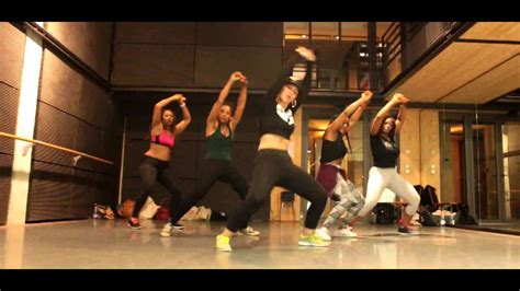 beyonce dance tutorial youtube beyonc 233 7 11 dance tutorial by shynis pour mademoiselle