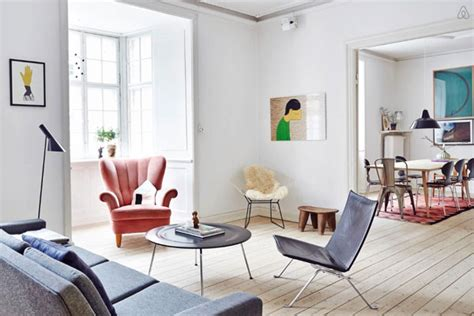 rent appartment copenhagen 20 beautiful airbnb rentals in copenhagen nordicdesign