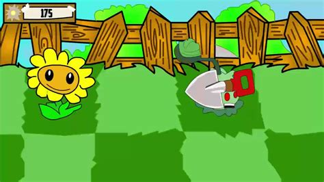 imagenes animadas zombies plantas vs zombies animado parodia pahd youtube