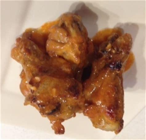 alton brown whole chicken alton brown s buffalo wings