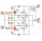 Wiring Diagram For Amplifier Get Free Image About