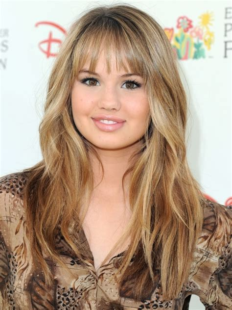 2012 trendy women hairstyles blonde girls hairstyles 2012 hairstyles trends