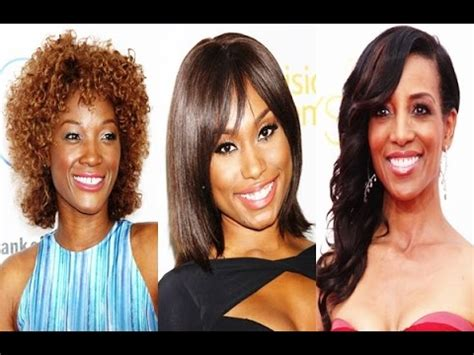 black hairstyles 2015 for 50 2015 hairstyle for american black 50