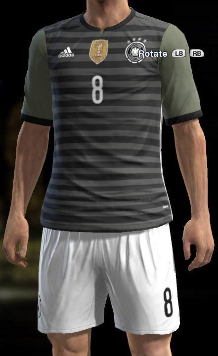 Jersey Kid German Away 12 germany font away 2015 images 2016 germany kit