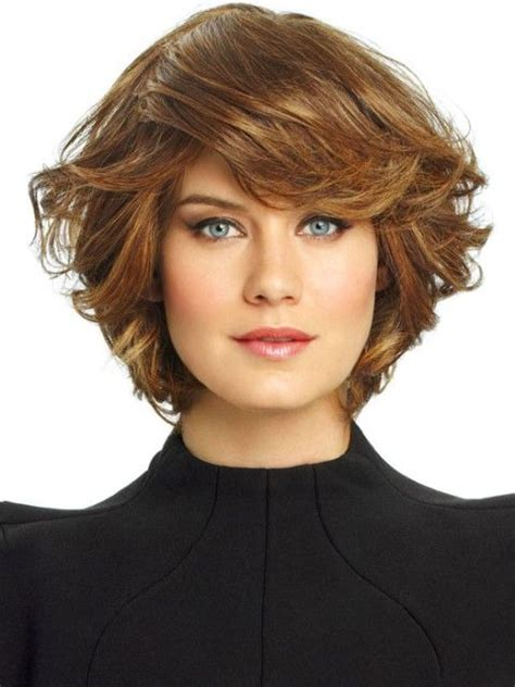 curly chin length cut 94 best images about curly hairstyles on pinterest 34