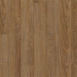 best textured vinyl flooring vinyl plank flooring luxury vinyl tile from armstrong flooring
