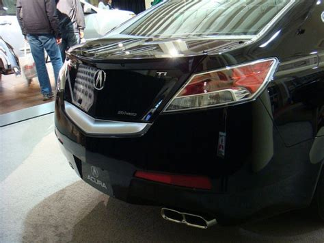 are acuras reliable cars choosing the right acura for your lifestyle tischer
