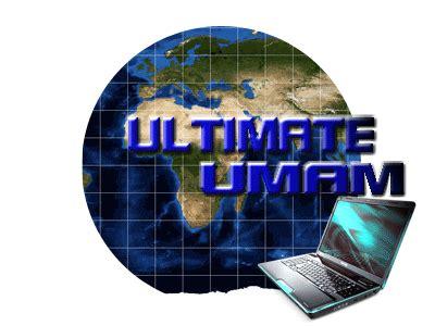 cara mengganti format gambar jpg ke gif ultimate umam pengertian gif