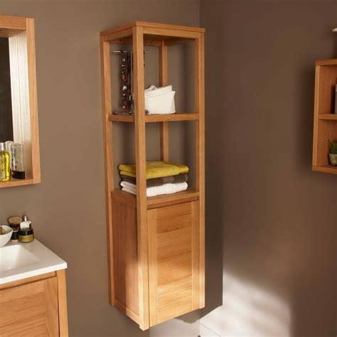 Armoire De Toilette Salle De Bain Ikea #3   Indogate