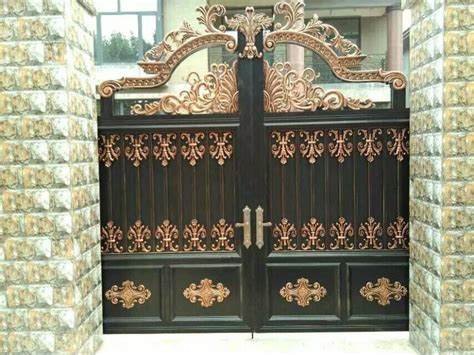 grill design for masjid driveway gates for sale house gate grill design front gate