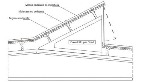capannone dwg capannoni prefabbricati in cemento lucernari a shed