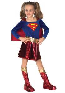 superwoman halloween costume kids gallery for gt superwoman costume