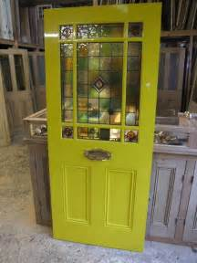 victorian stained glass front door victorian style stained glass front door stained glass