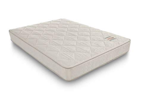 Lady Americana Comfort Rest Onyx Mattress Mathis