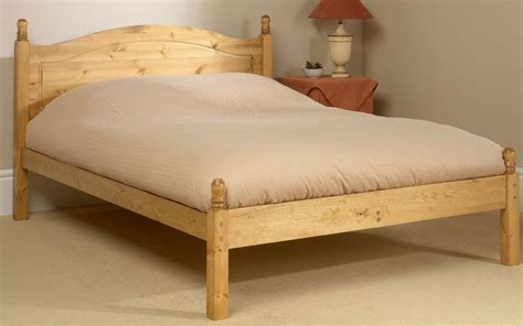 Bed Frames Orlando Tips For Selecting Wooden Beds For Your Home Pickndecor