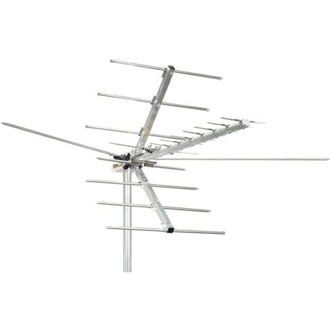 shop channel master outdoor yagi type antenna at lowesforpros
