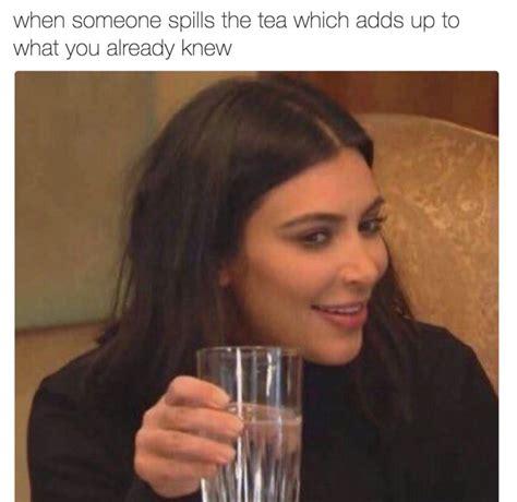Meme Kim Kardashian - best 25 kim kardashian meme ideas on pinterest thanks