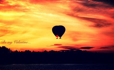 romantic pollution love is in the air part 1 austenticity visit luxor in hot air balloon remember on valentines