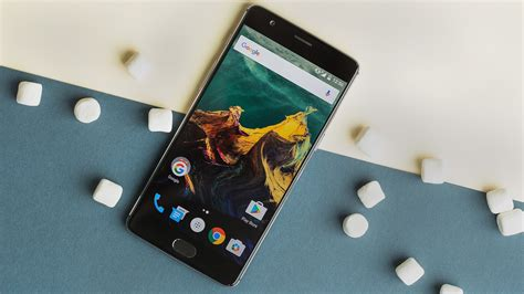 android oneplus oneplus 3 tips and tricks androidpit
