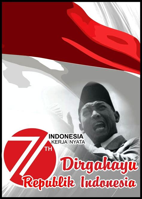 kemerdekaan indonesia pin social science and international politics on