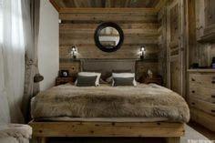 Badewannen Aus Holz 1850 by 906 Besten Chalet Style Bilder Auf Wohnen