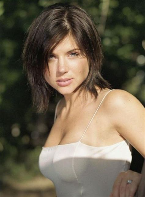 edgy bobs 2014 40 best edgy haircuts ideas to upgrade your usual styles