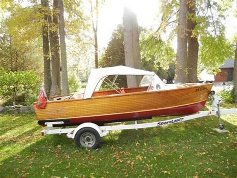 sailboats boats for sale best 25 wooden boats for sale ideas on pinterest wood