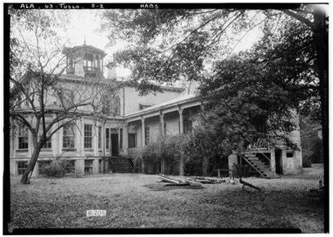 haunted house huntsville al haunted house huntsville al 28 images alabama haunted houses find haunted houses