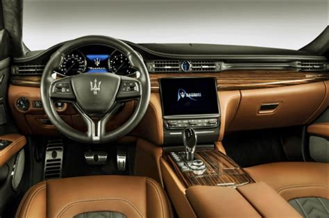 2019 Maserati Cost by 2019 Maserati Levante Gts Concept Features Efficiency
