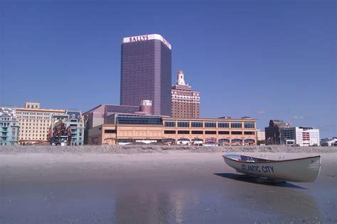 hotel layout atlantic city ballys hotel and casino atlantic city