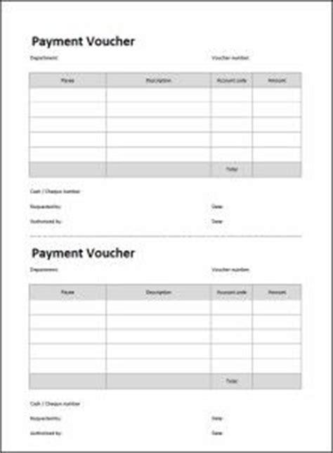 images  bookkeeping basics  pinterest