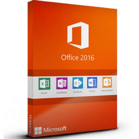 microsoft office product key buy overclock