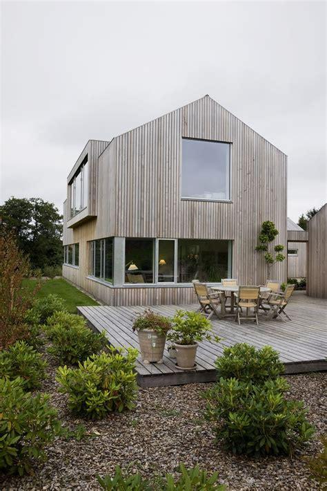 Kleine Holzhäuser Zum Wohnen 647 by 161 Besten Coole H 228 User Bilder Auf Architektur